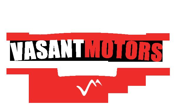 Vasant Motors